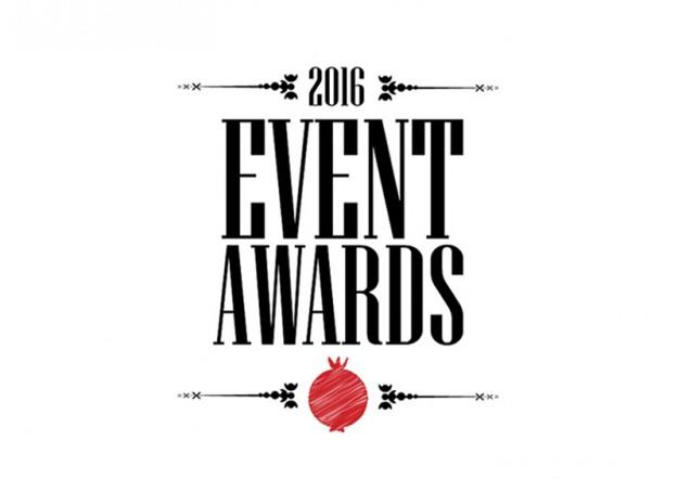Event Awards for SPC